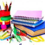 utiles-escolares