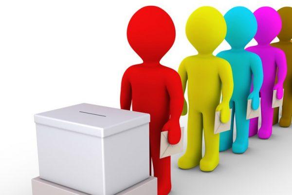 elecciones egresados 18