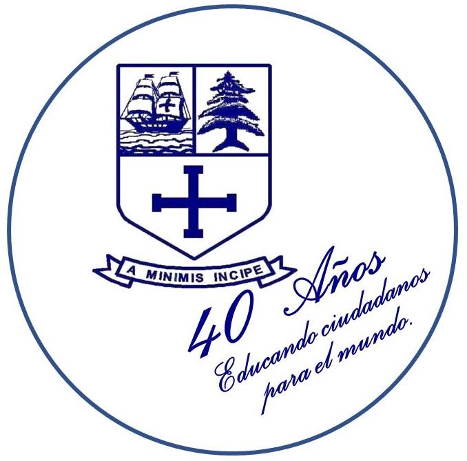 Fundación Educativa de Montelíbano